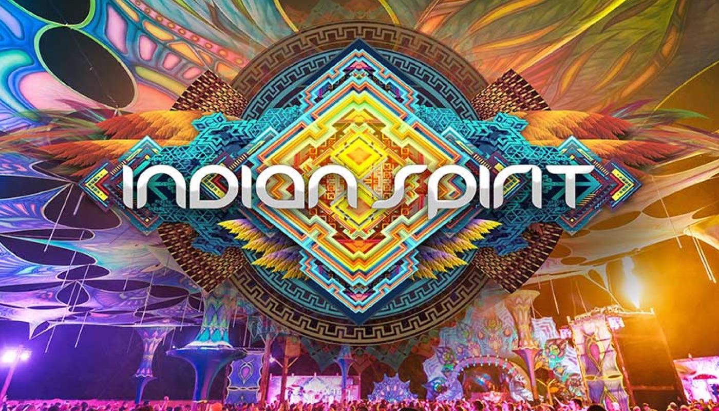 Indian Spirit 2021