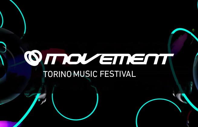Music Festivals in Italy - Festicket