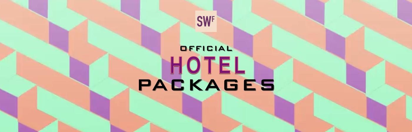 SWF Ticket + Hotel Packages