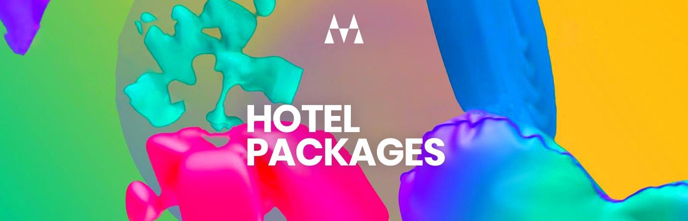 Monte Verde: Pacotes com Bilhete + Hotel