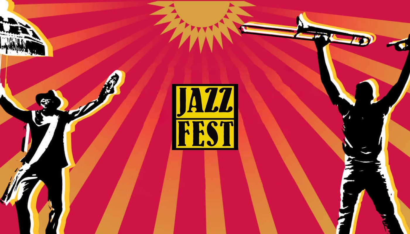 New Orleans Jazz And Heritage Festival 2020 New Orleans Jazz & Heritage Festival 2020   Festicket