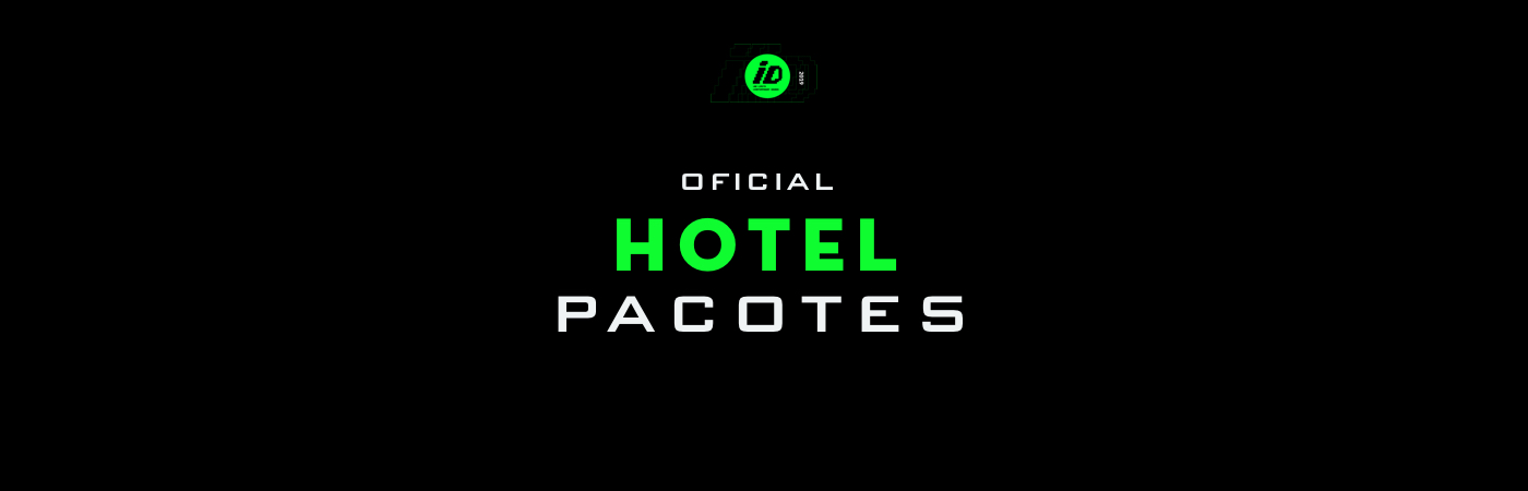 ID_NOLIMITS Hotel Packages