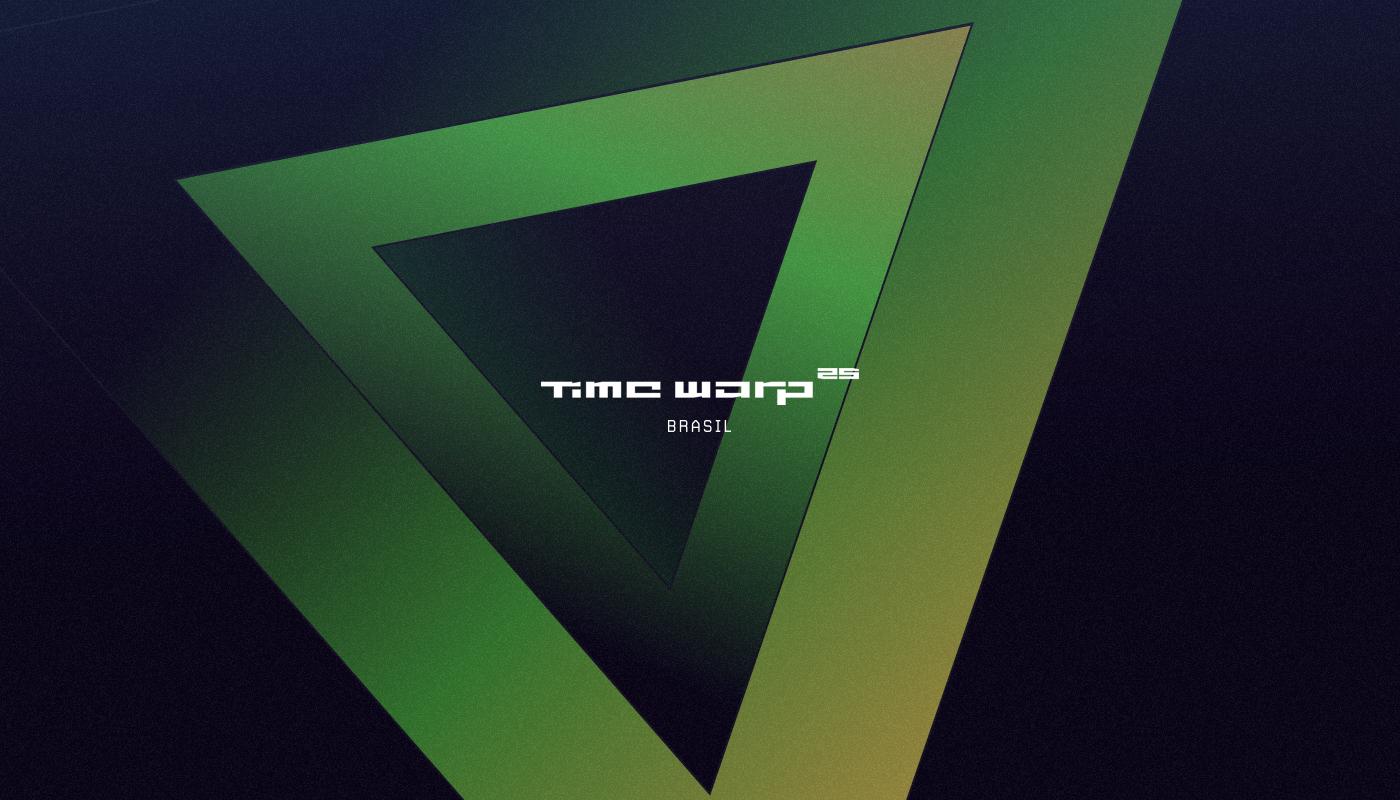 Time Warp Brasil 2019 Festicket