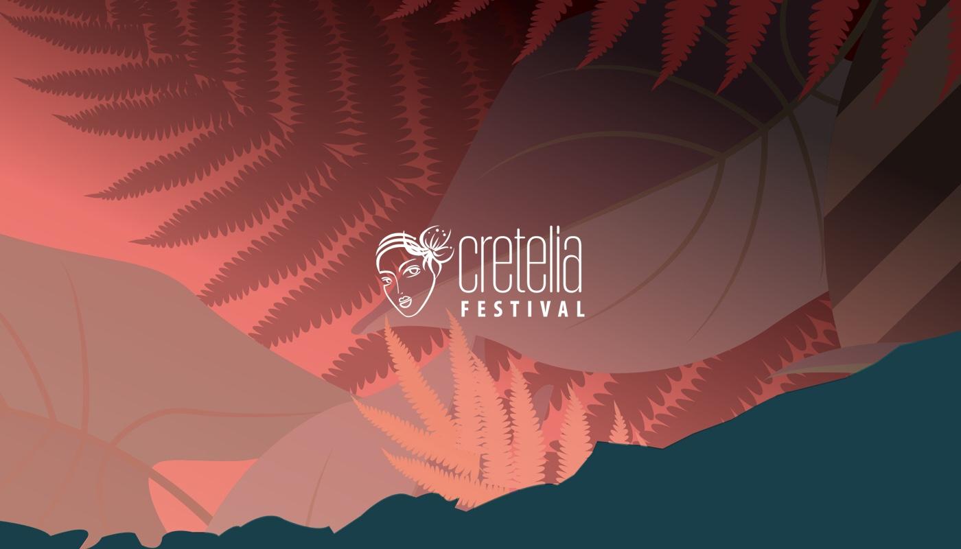 Cretelia Festival 2019