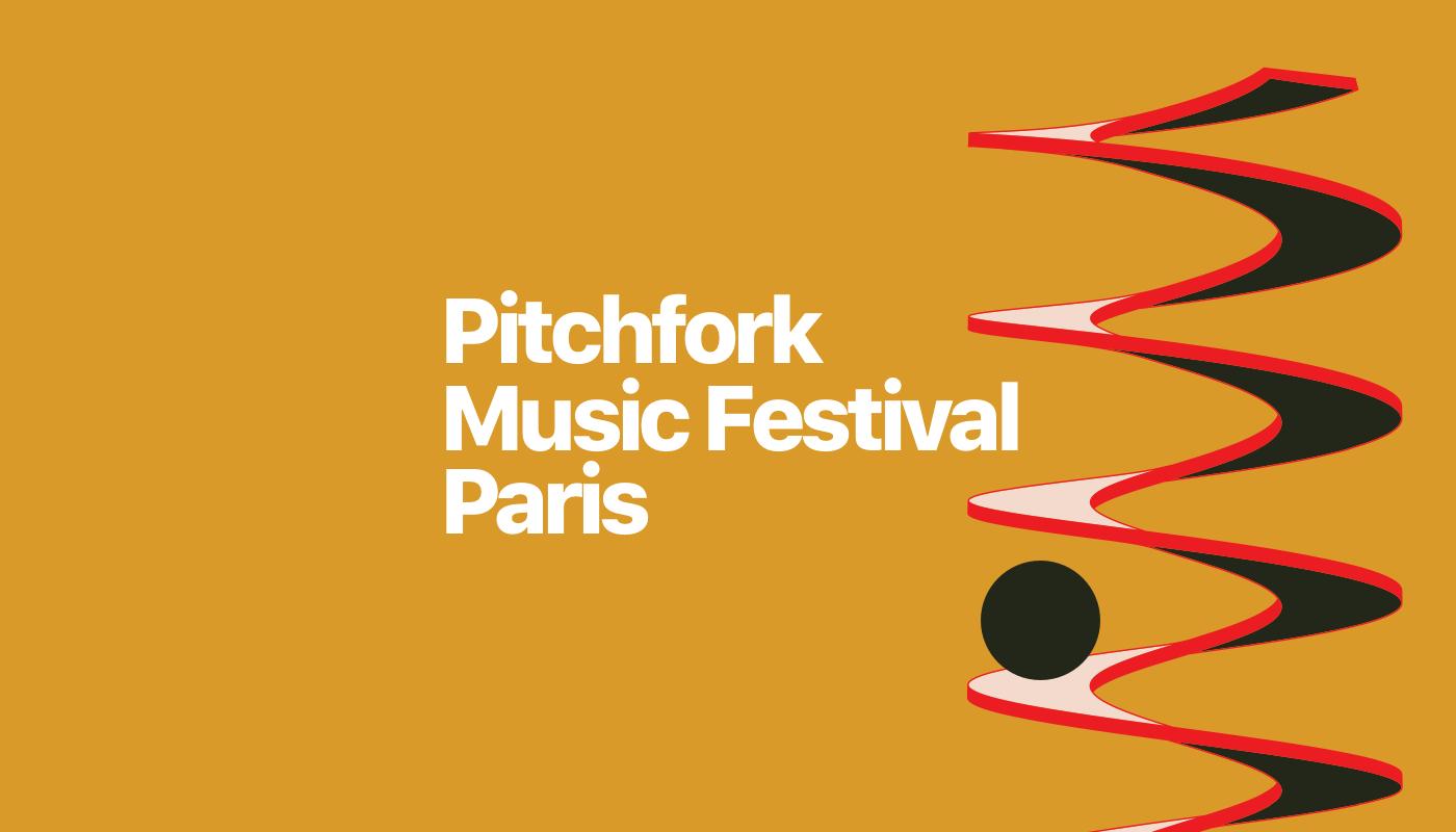 Pitchfork Music Festival 2020 Lineup.Pitchfork Music Festival Paris 2020 Festicket