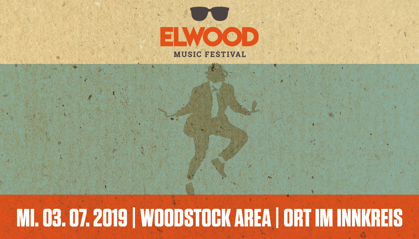 Elwood Music Festival 2019 Tickets Accommodation And Extras Festicket
