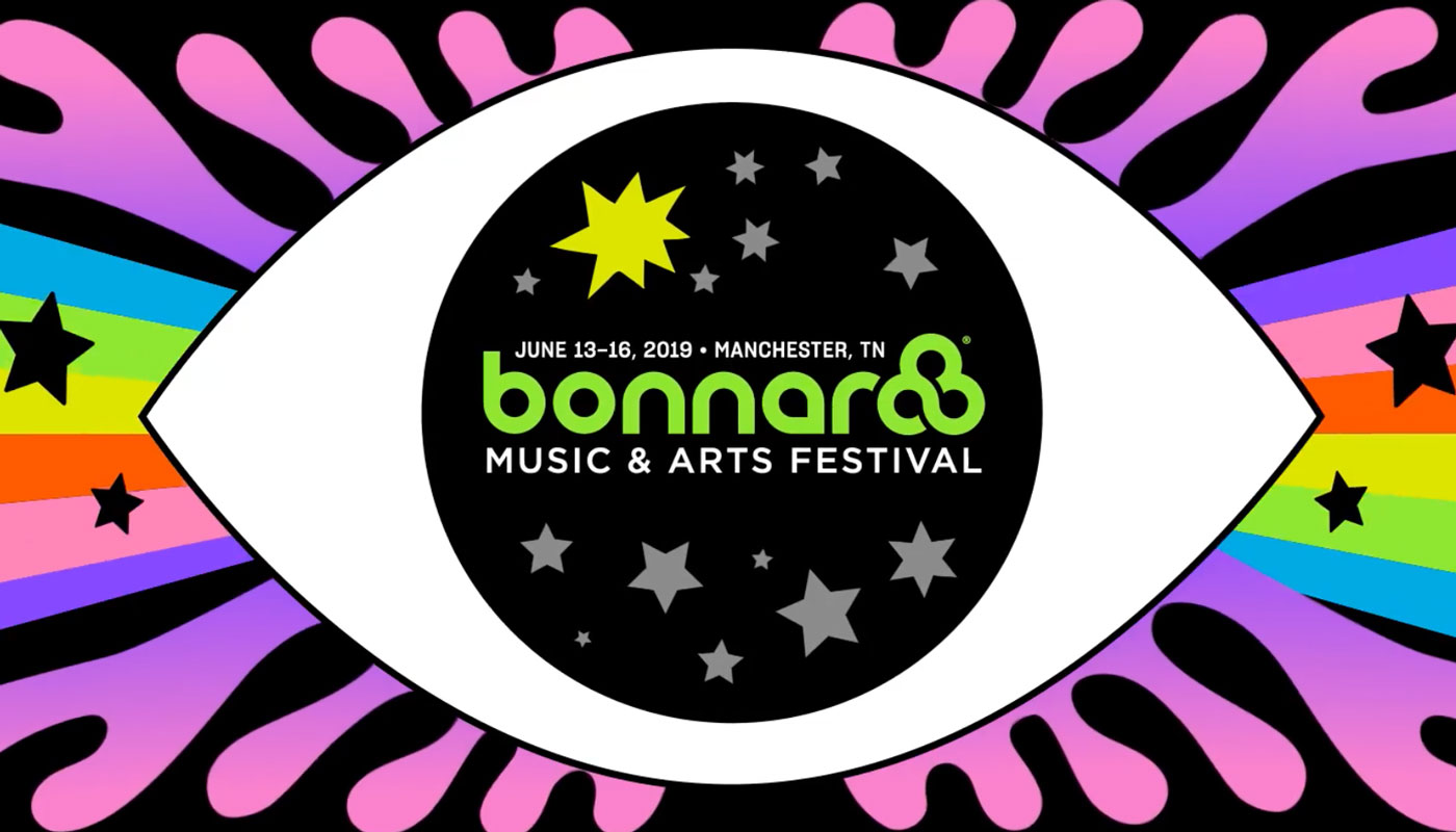 2020 Bonnaroo Music And Arts Festival Lineup.Bonnaroo Music And Arts Festival 2019 Festicket