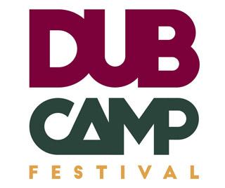 Dub Camp Festival 2019