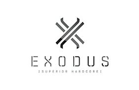 Exodus 2019