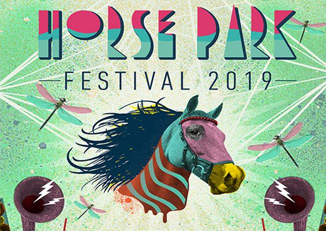 Terrazzza Horse Park Festival 2019 Tickets Accommodation