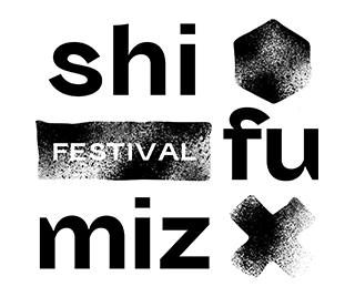 Shi Fu Miz Glamping Packages
