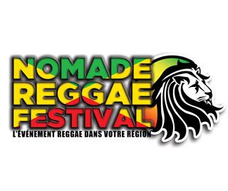 Nomade Reggae Festival 2019