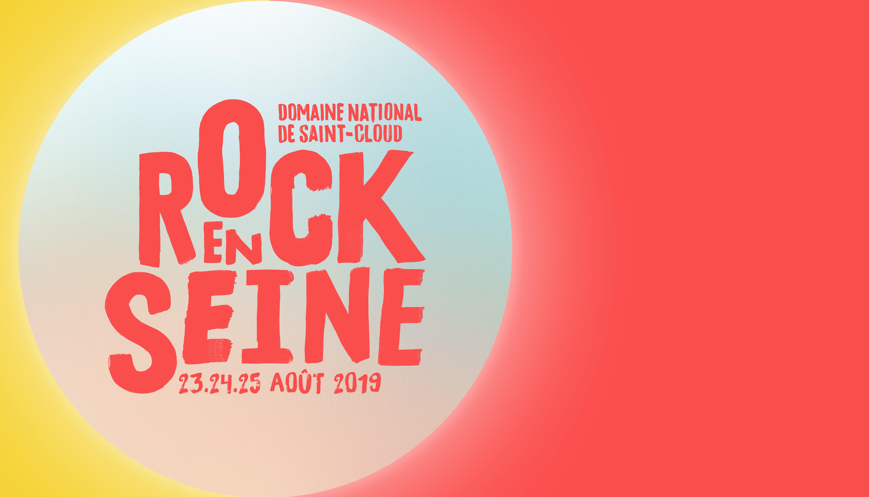Rock En Seine 2019 Festicket