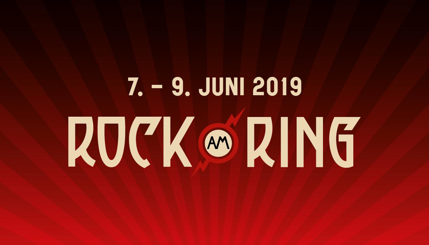 Rock Am Ring 2019 Festicket