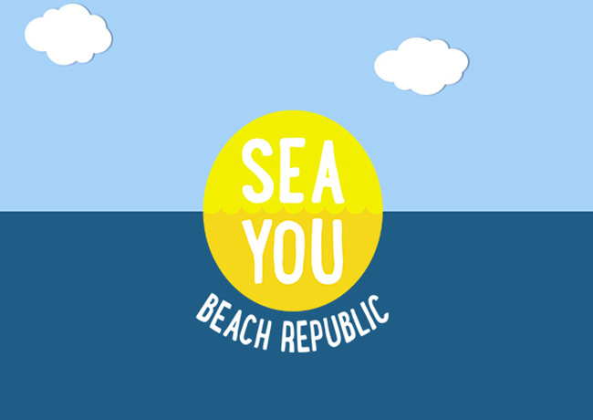 Sea You Festival 2019 Tickets, Accommodation And Extras
