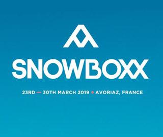 Snowboxx 2019