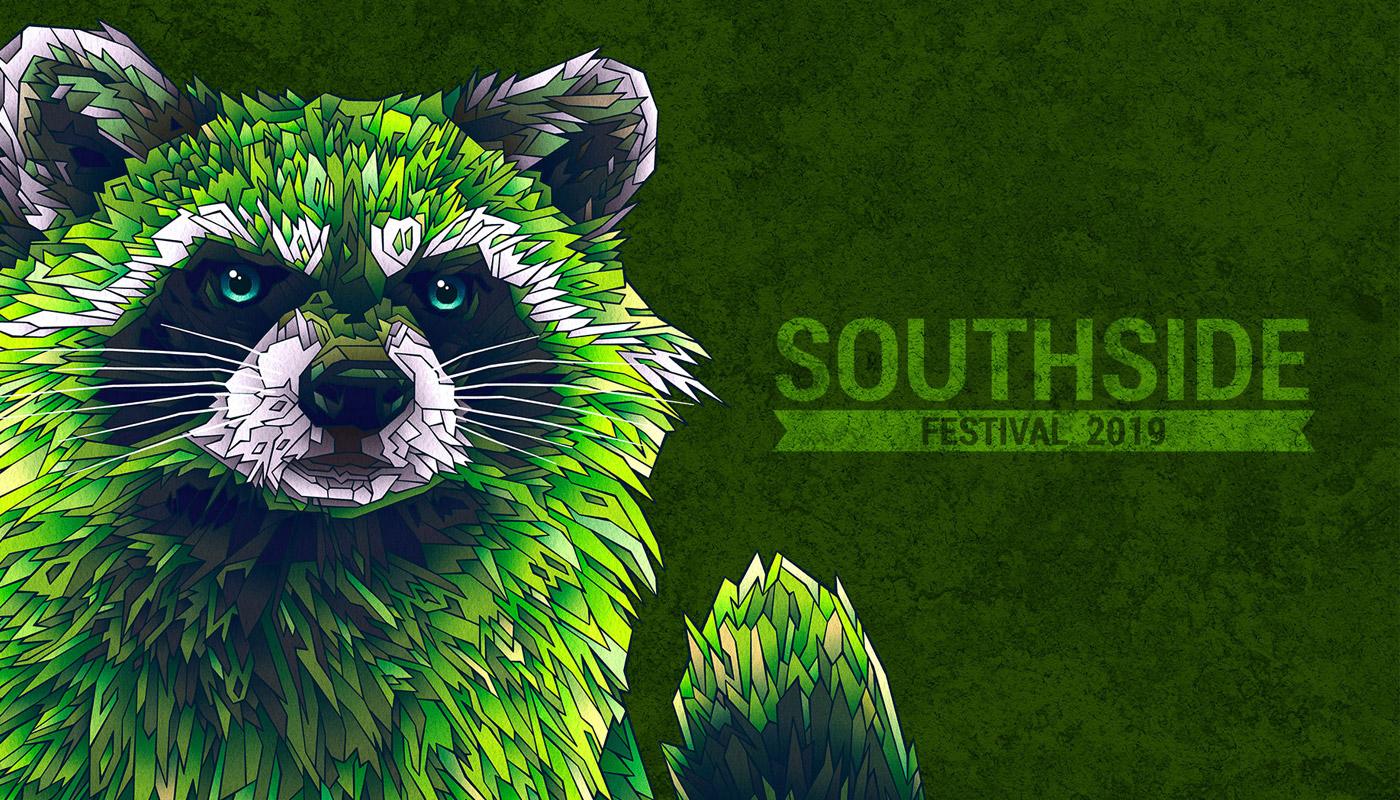 Southside 2019