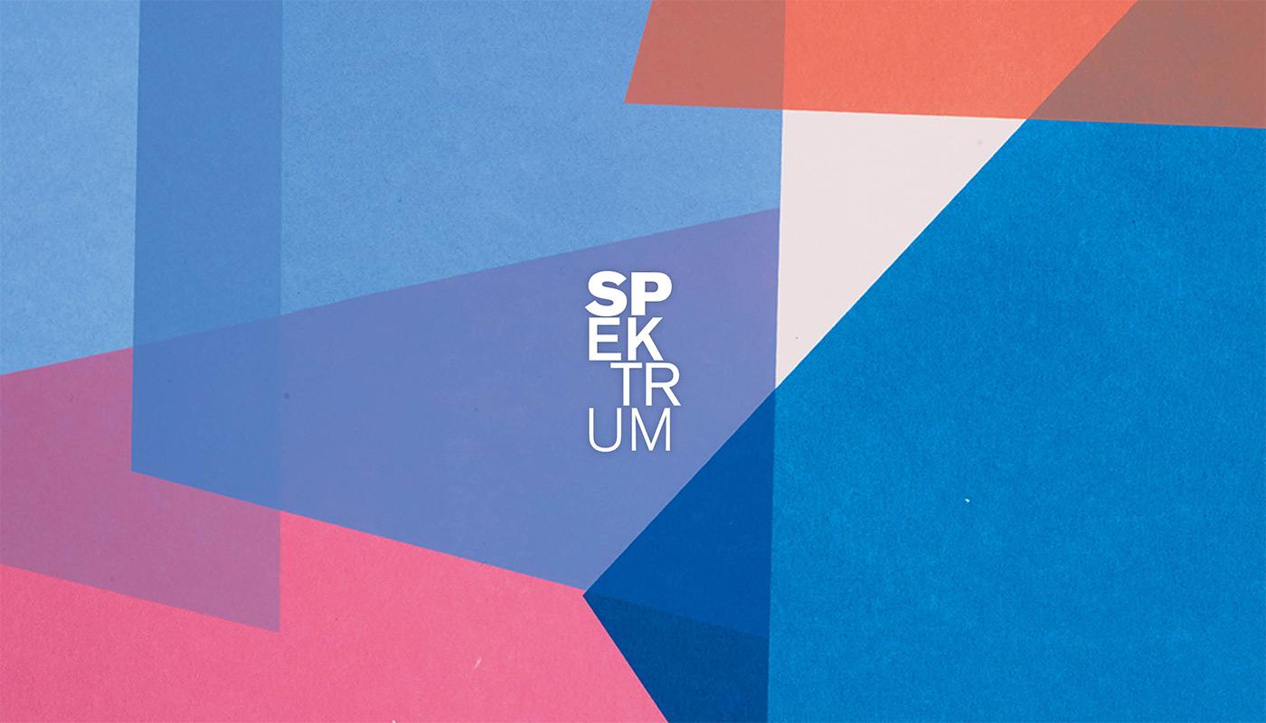 Spektrum Hamburg Tickets