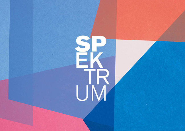 Spektrum Hamburg Tickets
