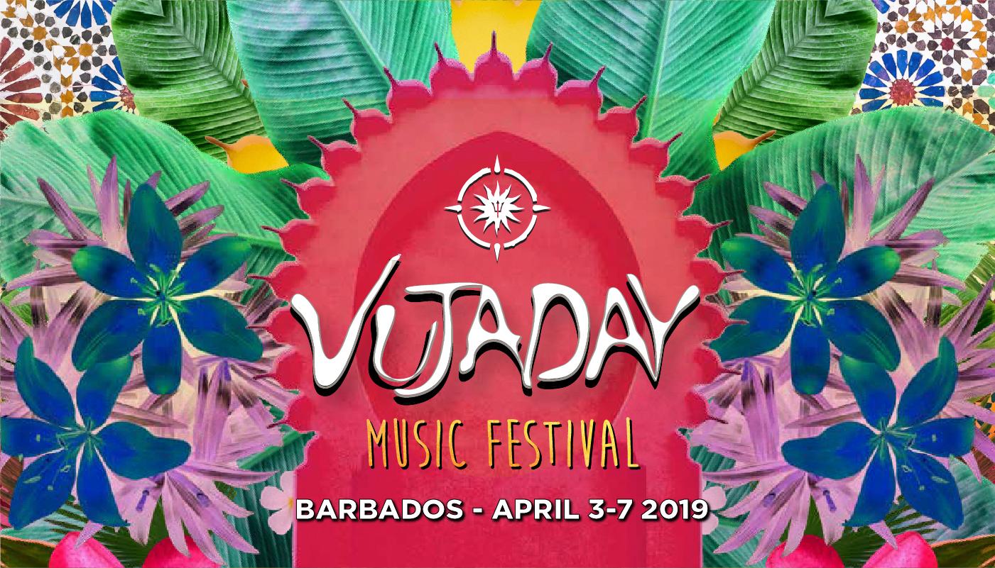 Vujaday Music Festival 2019 - Festicket