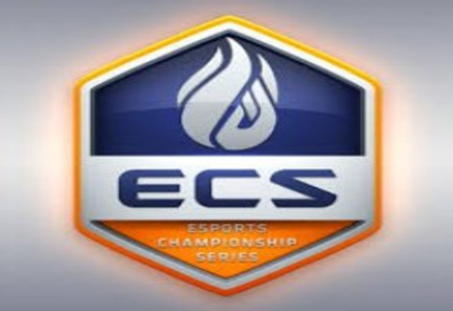 ECS (FaceIt) 2019 Tickets, Accommodation and Extras - Festicket
